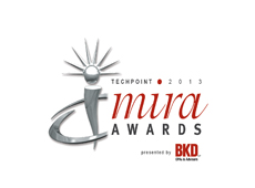 2013 Mira Awards | Opening Video